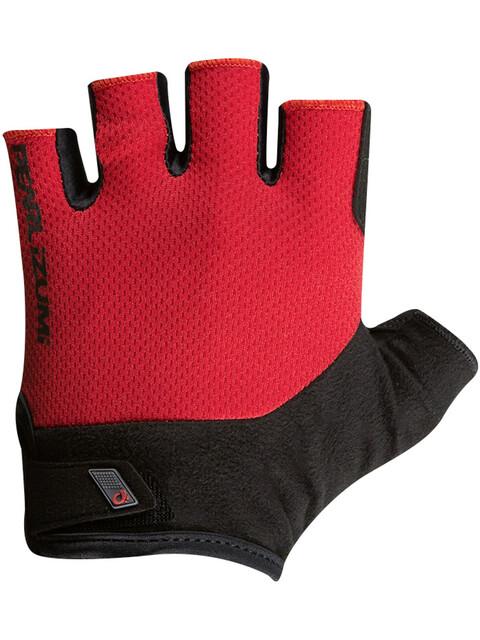 PEARL iZUMi Attack Gloves Men torch red